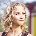 Марина Ялова
