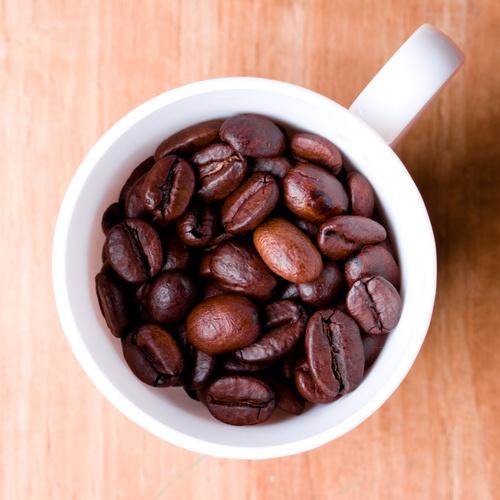 Кофе полезные свойства