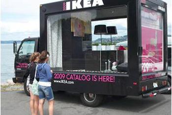 Ikea каталог товаров