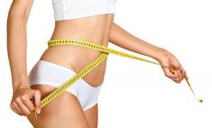Хочу похудеть! Правильная постановка цели и задачи