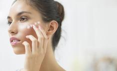 Крем для лица с экстрактом улитки: особенности и преимущества