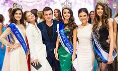 «Мисс Волга – 2016»: кто из девушек стал королевой красоты