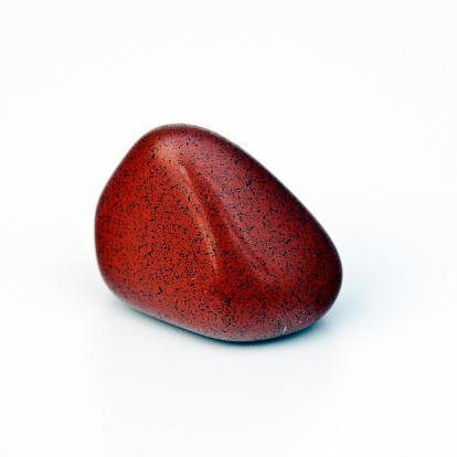 красная яшма свойства