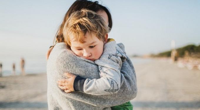 Как проявлять эмпатию без выгорания