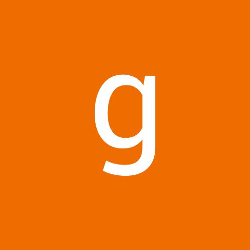 userpic__gertgwe