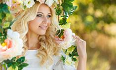Узнай, кто выиграл участие в модном проекте «Стильная весна»!