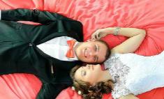20 свадебных фотографов Тулы. Выбирай по вкусу!