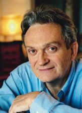 Франсуа Лелорд (Francois Lelord), французский психиатр, автор монографий по психологии. Его первый роман про Гектора положил начало серии книг об этом герое.