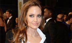 Джоли не будет снимать «50 оттенков серого»