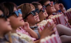 5 мультфильмов, которые стоит посмотреть с детьми в каникулы