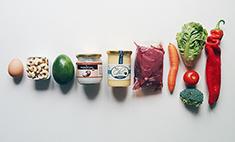 Стратегический запас: сколько можно хранить продукты