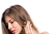 Экспресс-курс по восстановлению волос