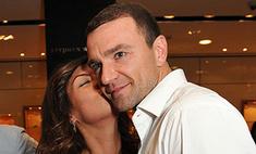 Антон Сихарулидзе тайно женился на дочери олигарха