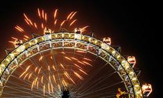 Новый год в Вене: что важно знать