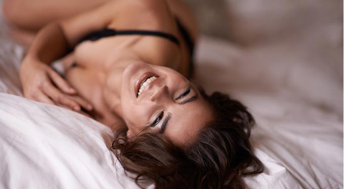 Почему женщины не чувствуют наслаждения