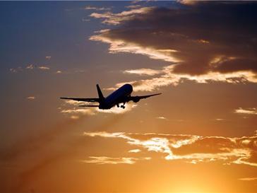 Польские правительственные экипажи постоянно нарушали правила безопасности полетов