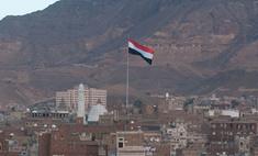 С жительницы Йемена сняли подозрения в отправке бомб