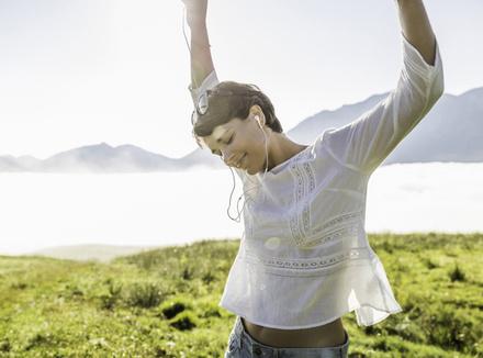 Тайные сигналы: о чем говорят наши чувства