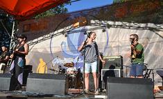 Метафест-2014 в Самаре: фоторепортаж с фестиваля