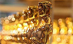 20 оскаровских фильмов, которые нужно посмотреть