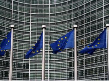 ЕС готов отменить визы с нашей страной