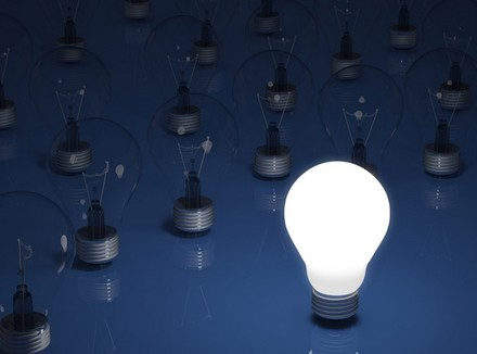8 фраз, которые хорошие руководители говорят подчиненным