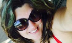 Американку оскорбили за лишний вес, а в сети ее возвели в культ