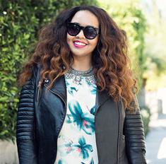 Мода размера плюс: как стильно одеваться
