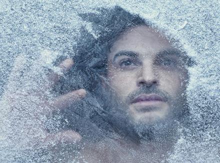 Тело накапливает холод: как это происходит и что делать
