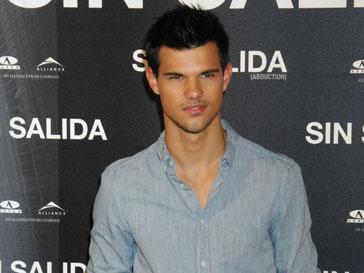 Возможно, Тейлора Лотнера (Taylor Lautner) ждет большое будущее в независимом кино