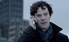 Все Шерлоки Холмсы из кино и сериалов