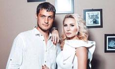 Александр Задойнов и Элина Камирен покинули «Дом-2»