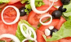 Вегетарианство может привести к инфаркту