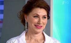 Роза Сябитова знает рецепт семейного счастья