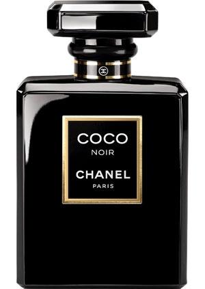 Chanel, Coco Noir
