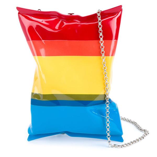 модные сумки ss16   галерея [5] фото [7]