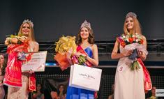 Опрос: кто достоин звания «Мисс Волга»?