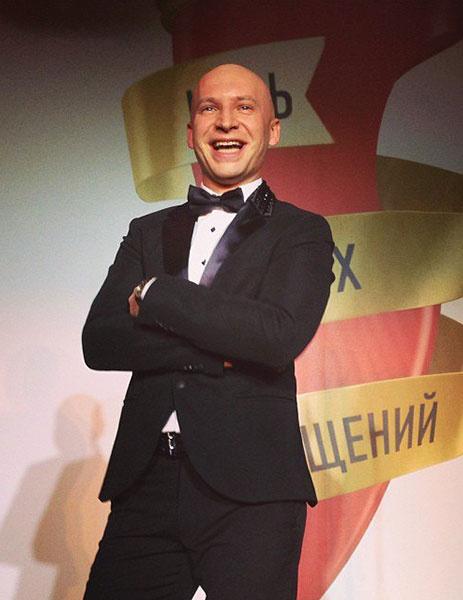 Кастинг Дом-2 в Ростове 2015