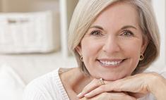 Менопауза: 5 способов справиться с неприятными симптомами