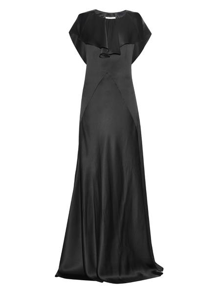 50 платьев для новогодней вечеринки   галерея [1] фото [22]