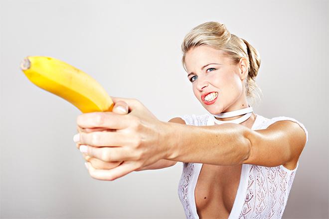 Мифы и правда о блондинках
