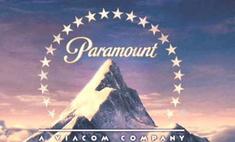 Paramount займется производством мультиков