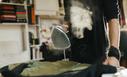 Как гладить джинсы? Видео - Woman s Day