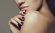 Wday тестирует: укрепляем и восстанавливаем ногти