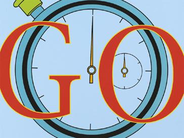 Постеры к Олимпиаде 2012