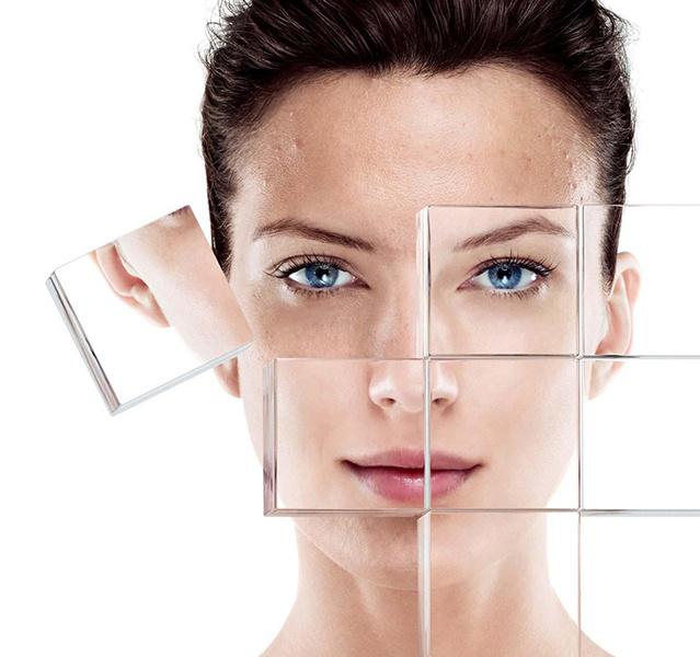 косметология, омоложение, пластическая хирургия