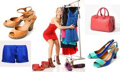 Инструкция к шопингу: 100 вещей с распродаж, которые не разочаруют