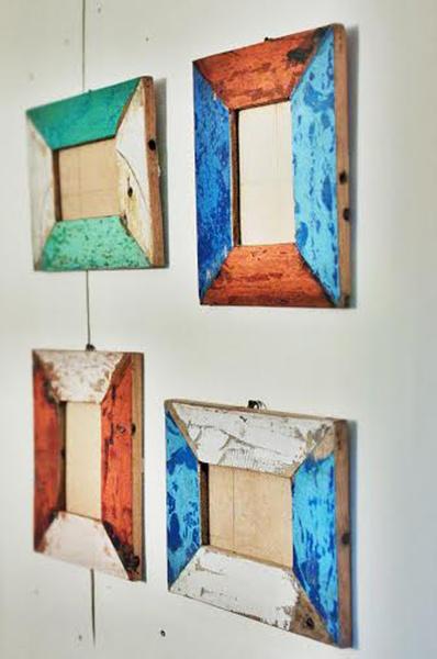 Средиземноморский стиль в интерьере: декор, советы   галерея [7] фото [3]