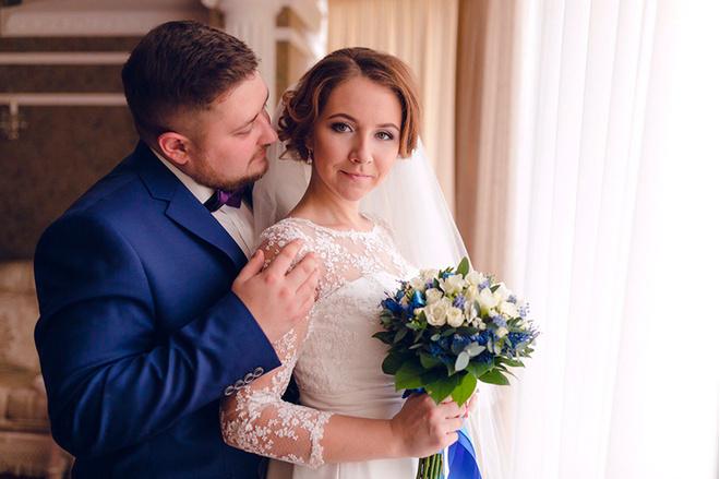 Фото невест в лосинах фото 567-260