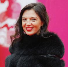 Алиса Толкачева: «Мода превратилась в большой бизнес»